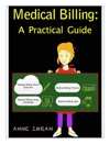 Medical Billing A Practical Guide
