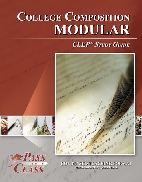 clep essay topics clep essay topics
