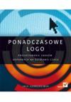 Ponadczasowe Logo Projektowanie Znakw Odpornych Na Dziaanie Czasu