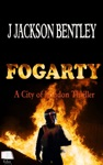 Fogarty A City Of London Thriller