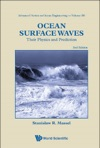 Ocean Surface Waves Their Physics And Prediction 2nd Edition