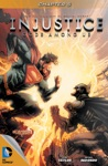 Injustice Gods Among Us 5