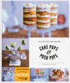 Cake Pops Et Push Pops - Les Dlices De Solar