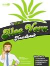 Aloe Vera Handbook