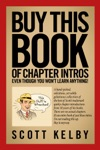 Buy This Book Of Chapter Intros Even Though You Wont Learn Anything
