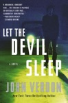 Let The Devil Sleep Dave Gurney No 3