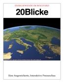 20Blicke