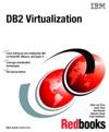 DB2 Virtualization