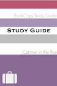 Study Guide: The Catcher in the Rye
