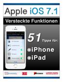 Apple iOS 7.1 Tipps & Tricks