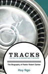 Tracks The Call Of An Average Man To Be More