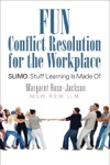 Fun Conflict Resolution For The Workplace SLIMO Stuff Learning Is Made Of