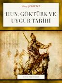 Hun, Göktürk Ve Uygur tarihi