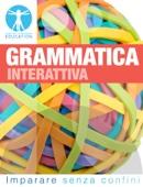 Centro Leonardo Education - Grammatica Interattiva artwork
