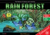 IKnow Series Rain Forest