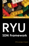 RYU SDN Framework - English Edition