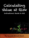 Calculating Value At Risk