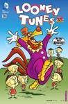 Looney Tunes 1994-  216