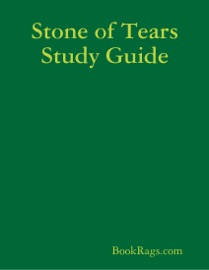 STONE OF TEARS STUDY GUIDE