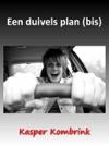 Een Duivels Plan Bis