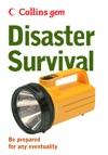 Disaster Survival Collins Gem