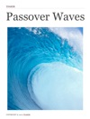 Passover Waves