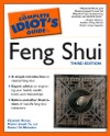 The Complete Idiots Guide To Feng Shui 3rd Edition