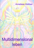 Multidimensional leben