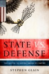 State Vs Defense