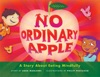 No Ordinary Apple