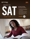 Master The SAT Practice Test 5