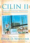 Cilin Ii A Solo Sailing Odyssey