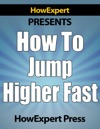 How To Jump Higher Fast
