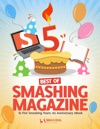 Best Of Smashing Magazine