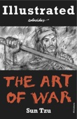 The Art of War. Illustrated.