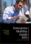 Enterprise Mobility Guide 2011