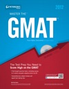 Master The GMAT GMAT Quantitative Section