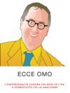 Ecce Omo