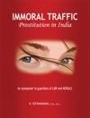 Immoral Traffic