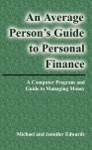 An Average Persons Guide To Personal Finance