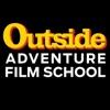 Outside Adventure Film School Press Kit