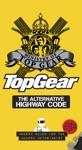 Top Gear The Alternative Highway Code