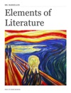 Poetry Analysis Elements Of Literature