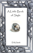 A Little Book of Style