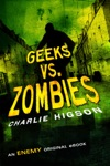 Geeks Vs Zombies