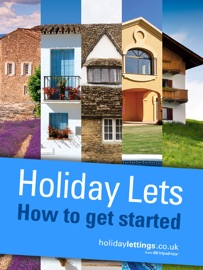 DOWNLOAD OF HOLIDAY LETS HOW TO GET STARTED PDF EBOOK