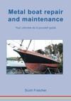 Metal Boat Repair And Maintenance