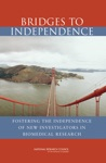 Bridges To Independence