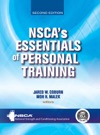 NSCAs Essentials Of Personal Training Second Edition