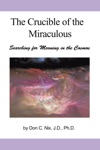The Crucible Of The Miraculous